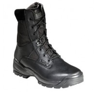 "5.11 A.T.A.C. 8"" Side Zip Boot (12001)"