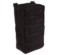 5.11 6.10 Pouch (Vertical) (58717)