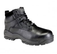 "5.11 A.T.A.C. 6"" Shield Side Zip ASTM Boot (12019)"