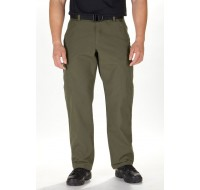 5.11 Covert Cargo Pant (74290)