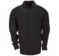 5.11 L/S Tactical Polo - Jersey (72360)