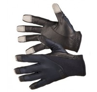 5.11 Screen Ops Patrol Gloves (59357)