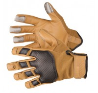 5.11 Screen Ops Tactical Glove (59356)