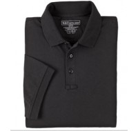 5.11 Men's S/S Tactical Polo - Jersey (71182)