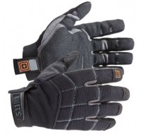 5.11 Station Grip Gloves (59351)