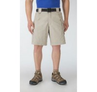 5.11 Tactical Shorts - Men's, Cotton (73285)