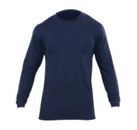 5.11 Utili-T Long Sleeve - 2 Pack (40046)