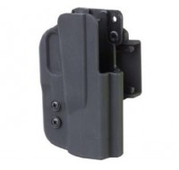Blade-Tech Injected Moulded Holster Glock (Right Hand)