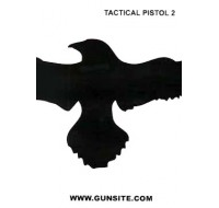 Gunsite Tactical Pistol 2 (DVD)