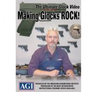 Making Glocks Rock (DVD)