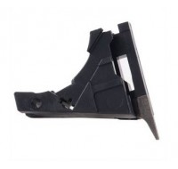 Glock Trigger Housing with Ejector (322)