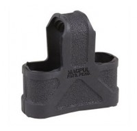 MAGPUL Magazine Assist (3) Pack - 308 / 7.62