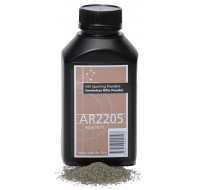 ADI AR2205 Powder 500g