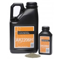 ADI AR2206H Powder 500g