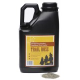 ADI Trail Boss Powder 2kg