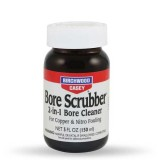Birchwood Casey Bore Scrubber® 2-in-1 Bore Cleaner 5oz