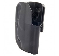 Blade-Tech Kydex Holster CZ 75 SP01 (Right Hand)