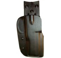 Blade-tech Kydex Drop Offset Holster SP-01 (Right Hand)