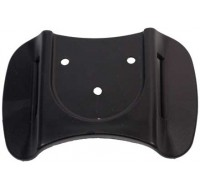 Blade-tech Stingray Belt Attachment