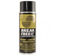 Break-Free CLP12 Aerosol 120ml