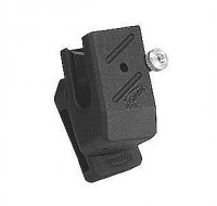 CR Speed Versa Single Magazine Pouch Black