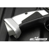 CZ Custom Tactical Sports Mag Well Large