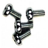 CZ OEM (1) Stainless Grip Screw (28)
