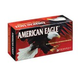 Federal American Eagle Ammunition 44 Magnum 240GN JHP (50)