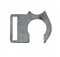 GG&G Front Sling Mount