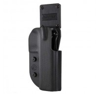 GHOST Hybrid Holster Left Hand
