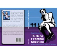 DAA Thinking Practical Shooting Book