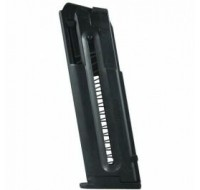 GSG OEM Magazine M-1911 22 Long Rifle 10 Round Steel Black