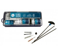 Gunslick Master Rifle Cleaning Kit