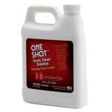 Hornady One Shot Sonic Cleaner Ultrasonic Case Cleaning Solution Liquid 32oz
