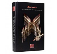 Hornady® Reloading Handbook 10th Edition