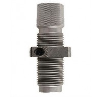 Hornady Taper Crimp Die 9mm / 38 Super