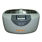 Lyman Turbo Sonic 2500 Ultrasonic Cleaner