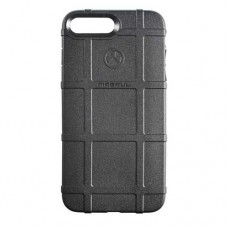 MAGPUL iPHONE 7+ Field Case