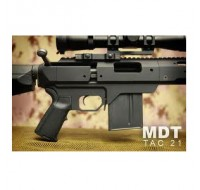 MDT TAC21 Chassis Long Action