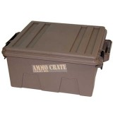 MTM Ammo Crate Utility Box - ACR8