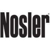 Nosler 40 S&W 10mm Auto 135GN Jacketed Hollow Point (250)