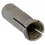 RCBS Case Trimmer Collet