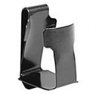 Safariland Speedloader Holder (CD-2)