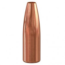 Speer 243 Caliber 75GN Jacketed Hollow Point Projectiles (100)