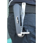 Viper Holster Right Hand 1911 / 2011