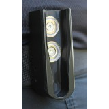 Viper Double Stack Magnetic Magazine Pouch