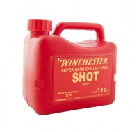 Winchester Lead Shot Size 6 - 10kg